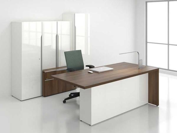 bàn trưởng phòng giá rẻ