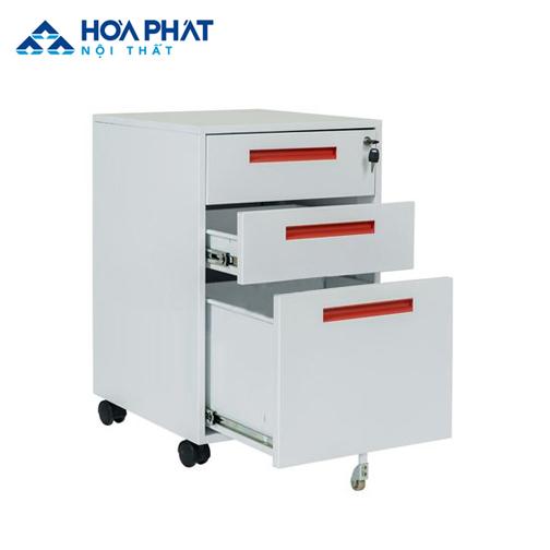 tủ đựng tài liệu bằng sắt hòa phát HS1D