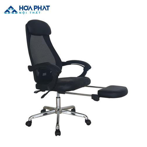ghế giám đốc ngả lưng