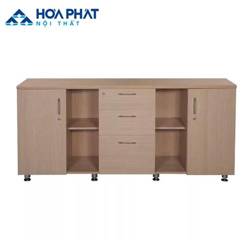 hộc tủ văn phòng giá rẻ HR860