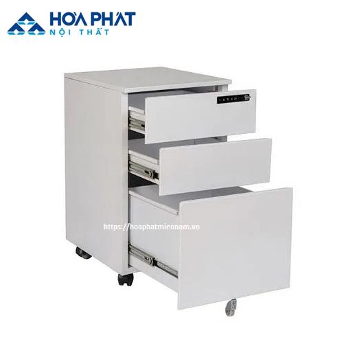 hộc tủ văn phòng giá rẻ HS5DT