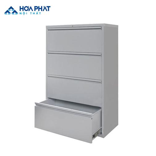tủ sắt ngăn kéo thanh lý