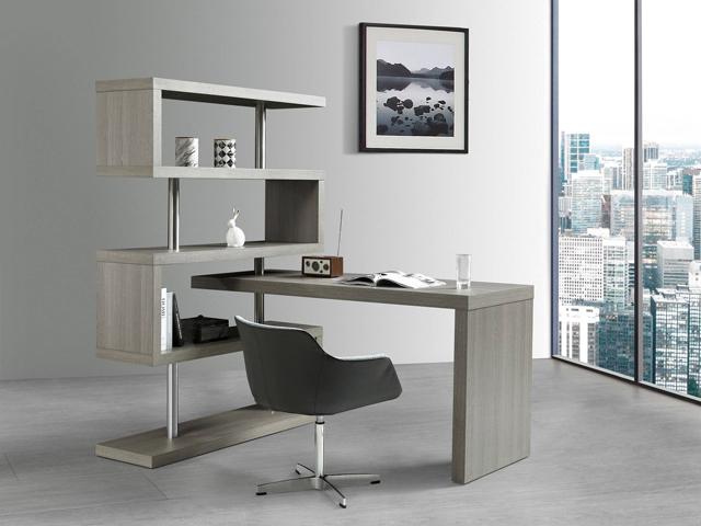 bàn cá nhân văn phòng đẹp