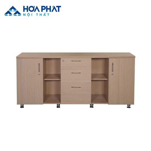 tủ đựng đồ nhân viên Hòa Phát HR860