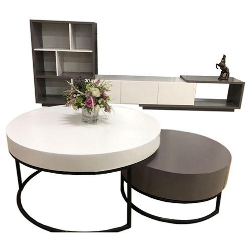 bàn sofa hòa phát BSF508