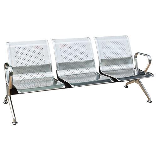 ghế phòng chờ PS02-3