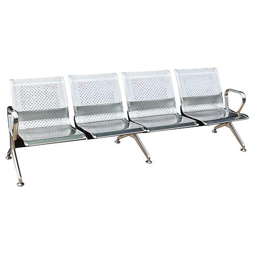 ghế phòng chờ PS02-4