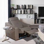 ghế sofa SF322-1