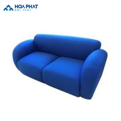 Sofa Phòng Khách Hòa Phát SF323-3