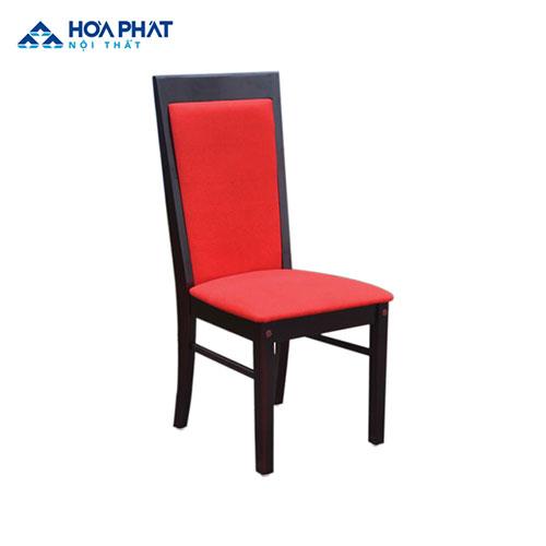 Ghế gỗ Hòa Phát GHT01
