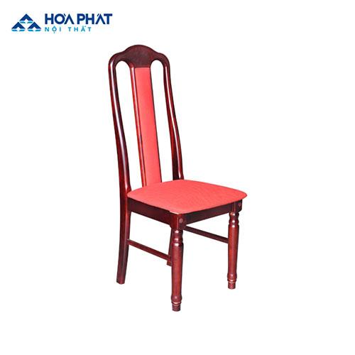 Ghế gỗ Hòa Phát GHT02