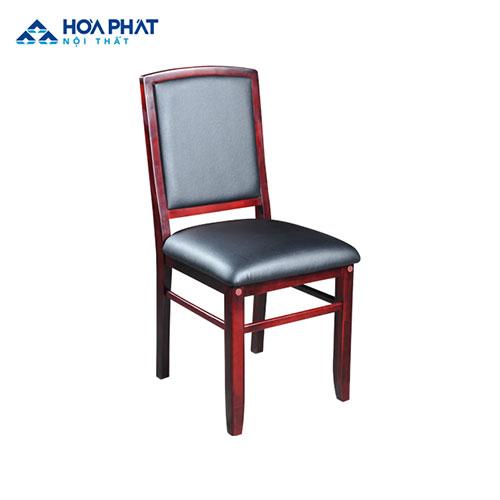 Ghế gỗ Hòa Phát GHT10