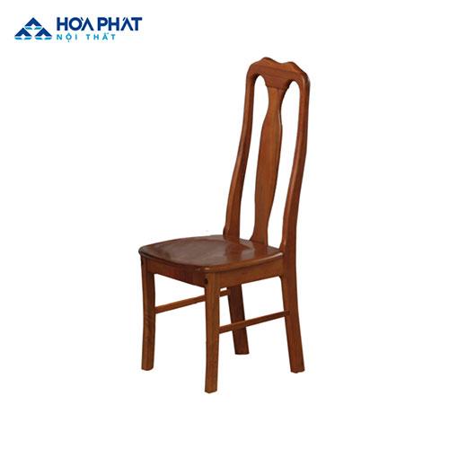 Ghế gỗ Hòa Phát TGA01