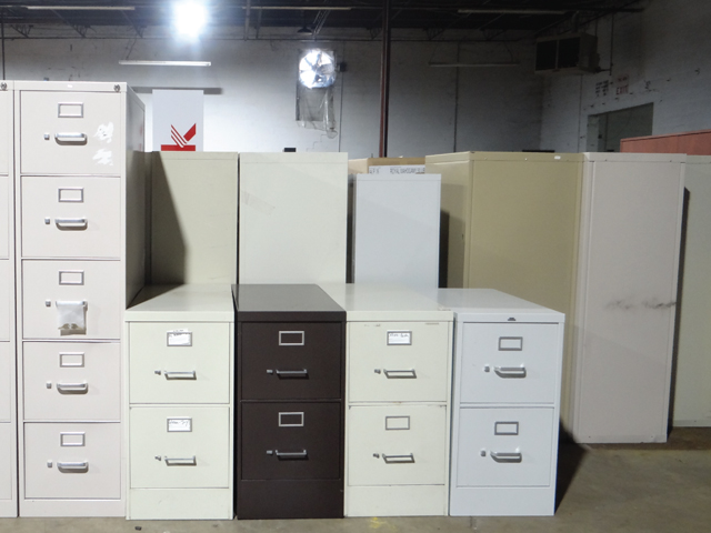tủ tài liệu thanh lý giá rẻ