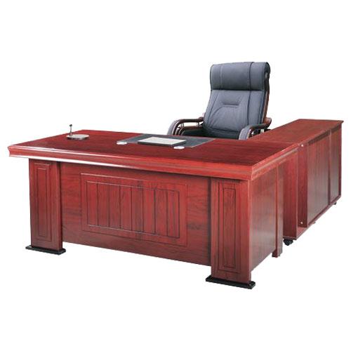 bàn giám đốc DT1680H27