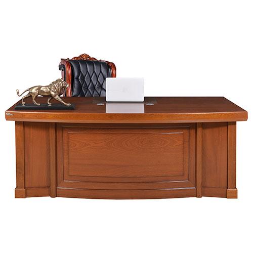 bàn giám đốc DT2411V12