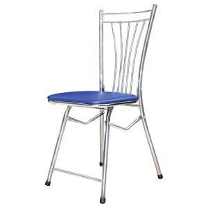 ghế gấp hòa phát G09