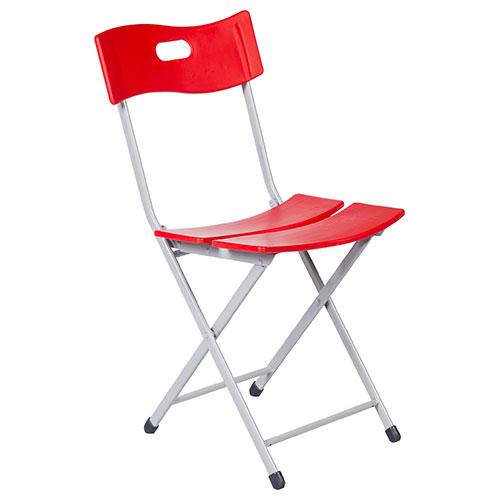 ghế gấp hòa phát G135