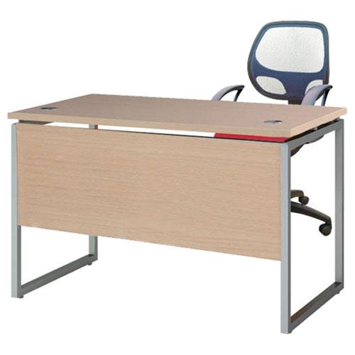 bàn văn phòng hòa phát HR120C2