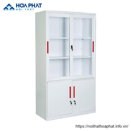Tủ đựng hồ sơ văn phòng giá rẻ TU09K3GD