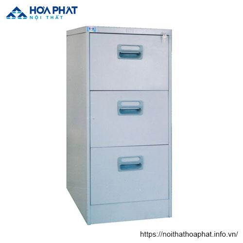 Tủ đựng hồ sơ văn phòng giá rẻ TU3F