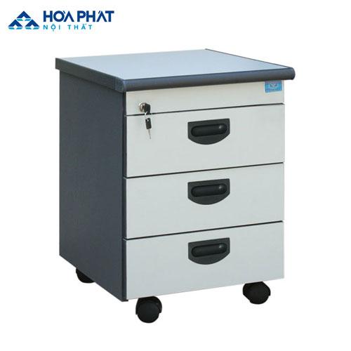 tủ gỗ cá nhân mini HPM3D