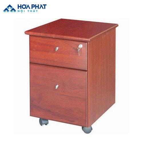 tủ gỗ cá nhân mini M1D1F