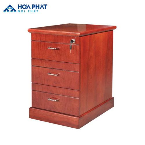 tủ gỗ cá nhân mini M3DV2