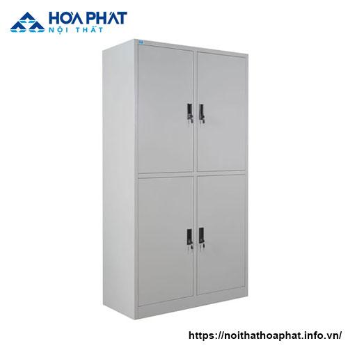 Tủ hồ sơ sắt giá rẻ TPHCM TU09K4