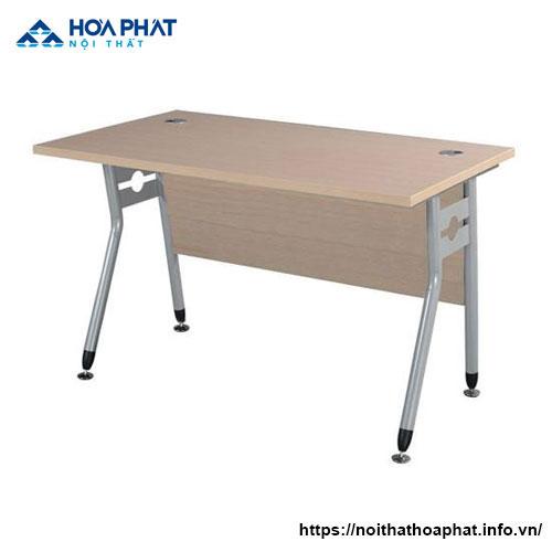 Bàn chân sắt mặt gỗ giá rẻ HR120C1