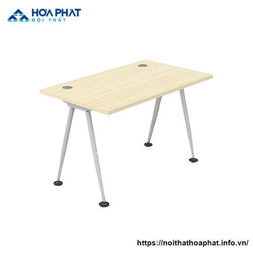 Bàn chân sắt mặt gỗ giá rẻ HR120SC8
