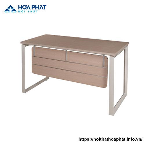 Bàn chân sắt mặt gỗ giá rẻ HRP1880C5