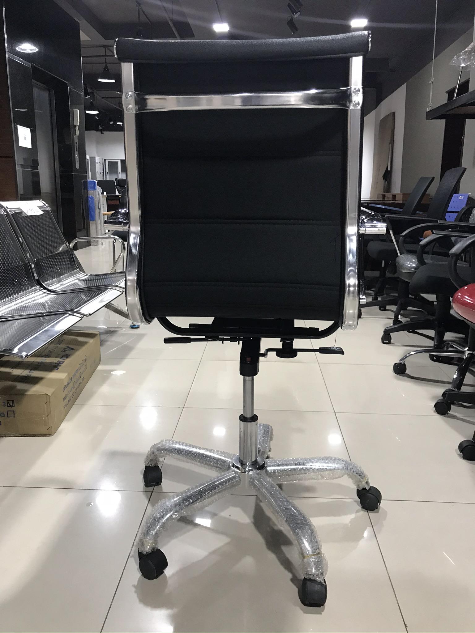 Hình ảnh thực tế ghế GL212