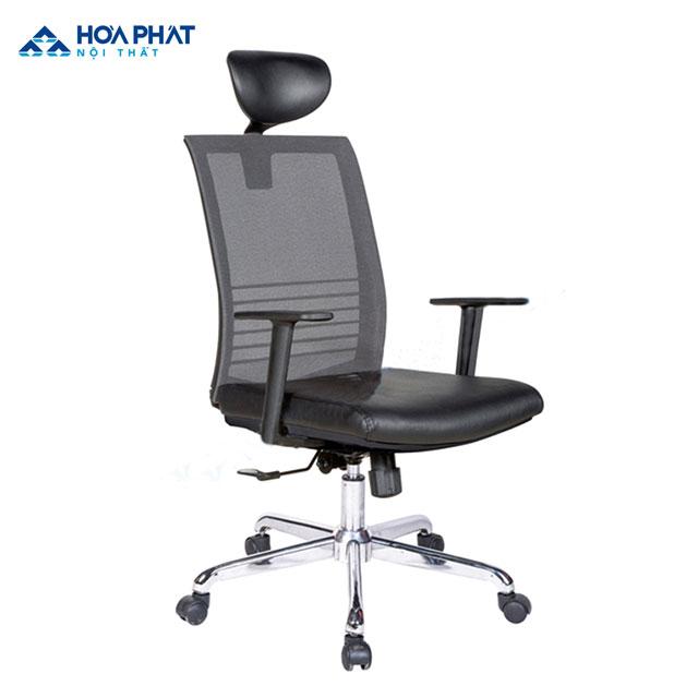 ghế ngồi văn phòng chống đau lưng GL321
