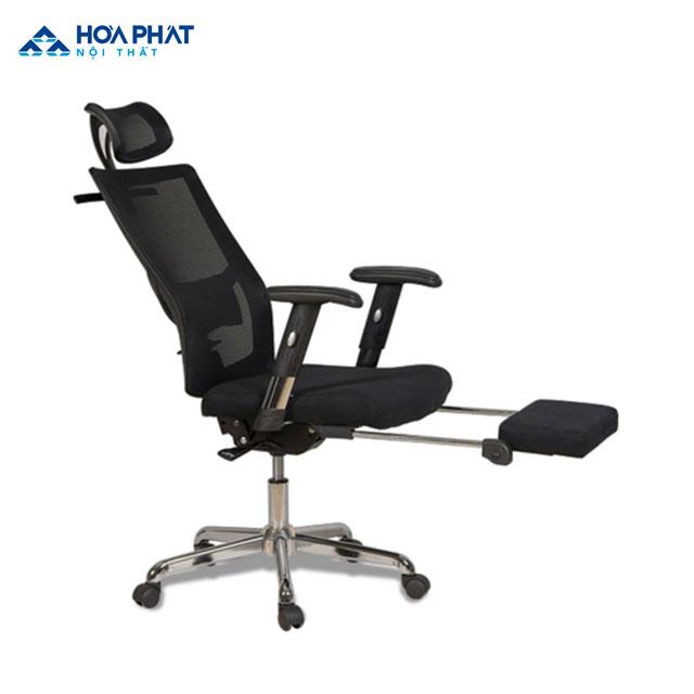 ghế ngồi văn phòng chống đau lưng GL327