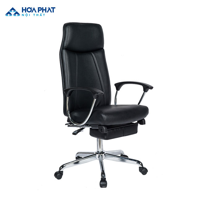 ghế ngồi văn phòng chống đau lưng SG921