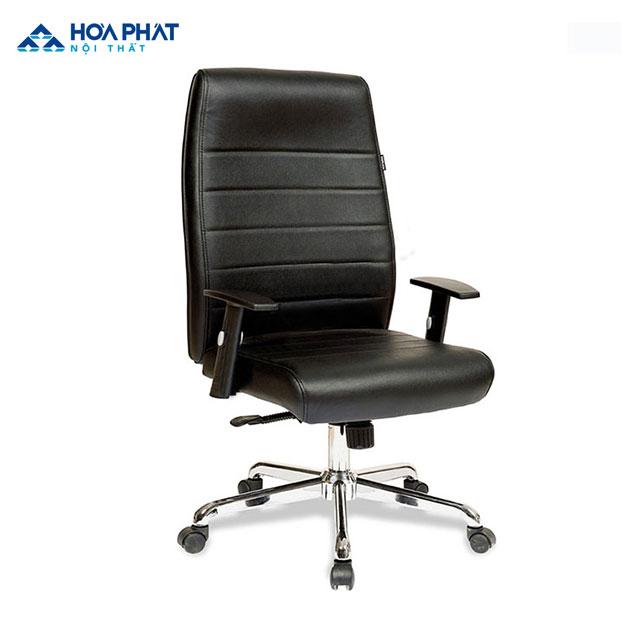 ghế ngồi văn phòng chống đau lưng SG924
