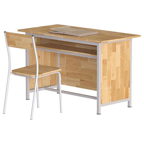 bàn ghế giáo viên BGV101G-GGV101G