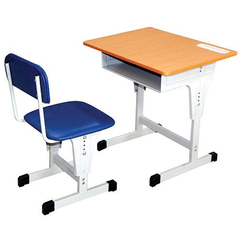 bàn ghế học sinh BHS03-1-GHS03-1