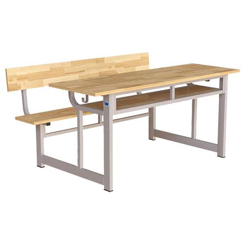 bàn ghế học sinh BHS111G