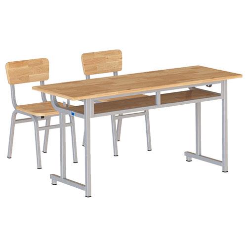 bàn ghế học sinh BHS112G-GHS112G