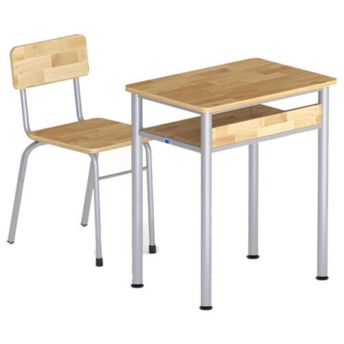 bàn ghế học sinh BHS115G-GHS115G