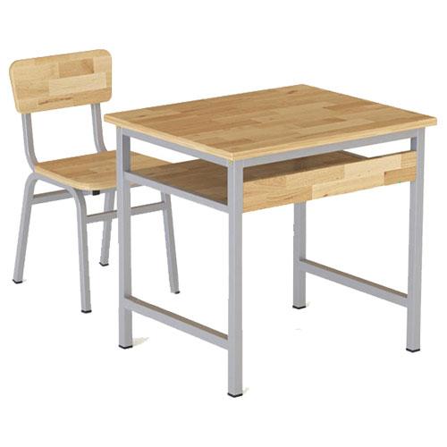 bàn ghế học sinh BHS116G-GHS116G