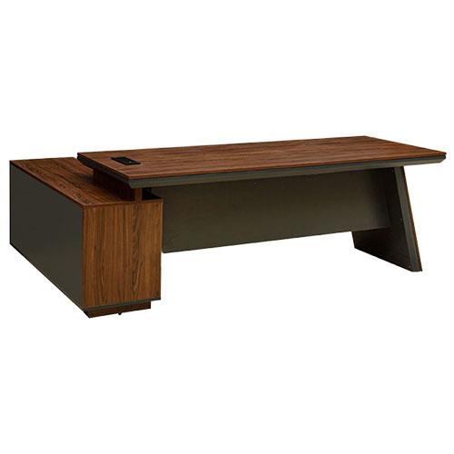bàn giám đốc LUXB2620V4