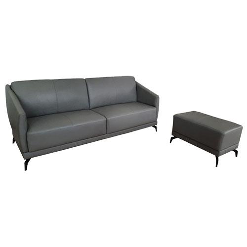 sofa hòa phát SF507