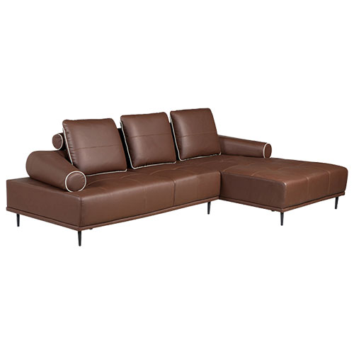 sofa hòa phát SF602