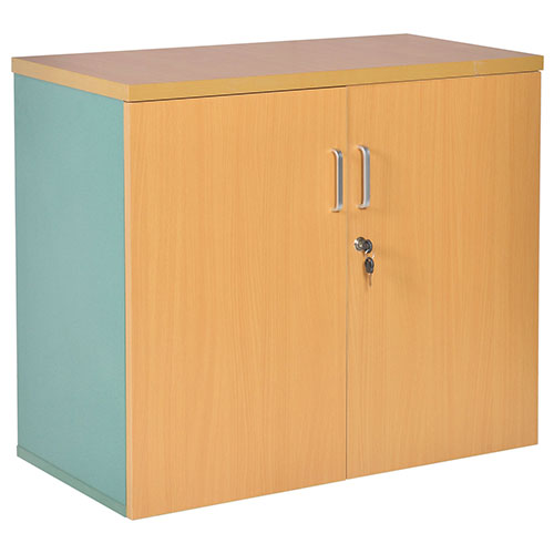 tủ gỗ hòa phát SV802D