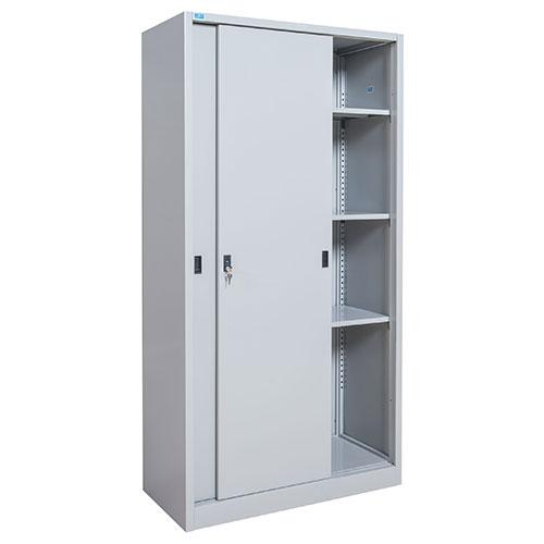 tủ sắt hòa phát TU07