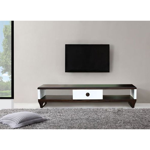 Kệ tivi phòng khách nhà ống KTV19-16