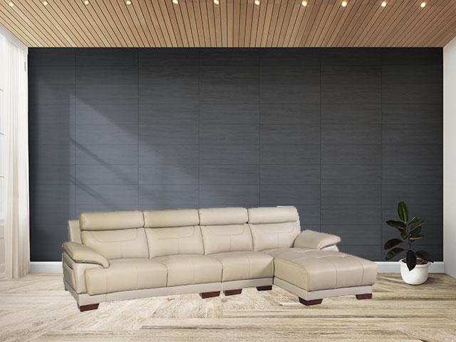 ghế sofa hình chữ l SF101A